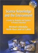 Science Knowledge And The Environment  from: AU58.49