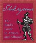 Shakespeare  from: AU26.99