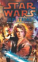 Sw: Jedi Trial  from: AU27.49