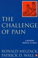The Challenge Of Pain: A Modern Medical Classic  from: AU22.49