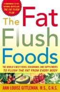 The Fat Flush Foods  from: AU26.49
