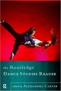 The Routledge Dance Studies Reader  from: AU78.49