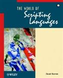 The World Of Scripting Languages  from: AU114.49