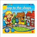 Pop To The Shops Game  from: AU$29.57