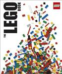 The Lego Book (1691)  from: AU$62.95