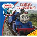 Thomas & Friends - Belle`s New Friend  from: AU$8.95
