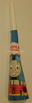 Thomas & Friends Party Horn  from: AU$5.95