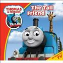 Thomas & Friends - The Tall Friend  from: AU$8.95