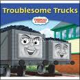 Troublesome Trucks (my Thomas Library)  from: AU$4.95