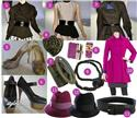"""""""Fashion Colour Consultation In Auckland """" from: NZ310.00"""