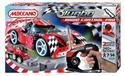 Meccano 888350 - Turbo Rc Pro Car  from: AU$83.96