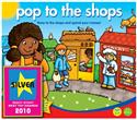 Orchard Toys - Pop To The Shops Game  from: AU$24.95
