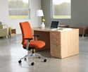 Currency Double Ped Desk - On Sale  from: USD$674.09