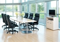 Groupwork Large Conference Tables - On Sale  from: USD$854.09