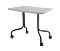 Groupwork Personal Table - On Sale  from: USD$304.20