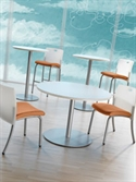 Groupwork Small Conference Tables - On Sale  from: USD$598.50