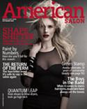 Discount American Salon Subscription  from: USD$26.50