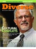Discount Diverse:issues In Higher Education Subscription  from: USD$26.00