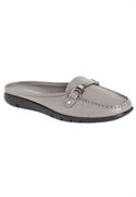 Amy slip-on shoes by Comfortview^ Plus Size Clothes for Women at