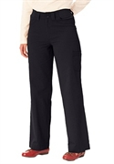 Woman Within Plus Size Petite Freedom Pants (black, 14 Wp)  from: USD$24.98