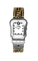 Fendi Women`s B. Watch #f381242df  from: USD$750.00