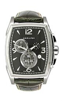 Hamilton Men`s Jazzmaster Watch #h36412735  from: USD$745.00