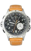 Hamilton Men`s Khaki Navy Eto Watch #h77612933  from: USD$745.00