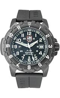 Luminox Men`s Evo Nighthawk Watch #6401  from: USD$750.00