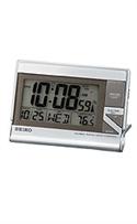 Seiko Clocks Advanced Technology Clock #qhr016slh  from: USD$60.00
