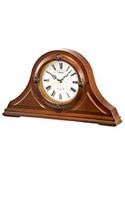 Seiko Clocks Advanced Technology Clock #qxr119blh  from: USD$165.00