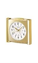 Seiko Clocks Bedside Alarm Clock #qxe418glh  from: USD$55.00