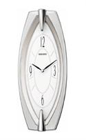 Seiko Clocks - Qxa342srh  from: USD$50.00
