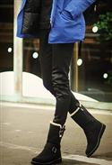 Slim-fit Pants  from: AU54.00