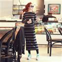 Stripe Maxi Dress  from: AU25.20
