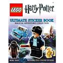 Dk Lego & #174; Harry Potter #8482; Magical Adventures Ultimate  from: AU$9.90