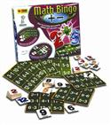 Maths Bingo Addition And Subtraction Game  from: AU26.90