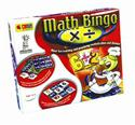 Maths Bingo Multiplication And Division Game  from: AU26.90