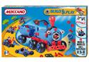 Meccano Build N Play Train  from: AU85.00