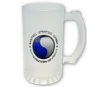 29th Infantry Division Ssi Mug