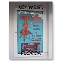 Key West, Florida Postcards  from: USD$1.70