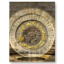 The Vault Of Time Postcard  from: USD$1.70
