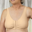 American Breast Care Leisure Mastectomy Bra  from: AU 33.20