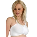 New Beginnings Essential Maternity Crop Top  from: AU 29.88